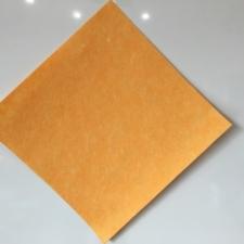 Салфетки для обработки вымени