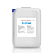 Кислородный отбеливатель Lixivia