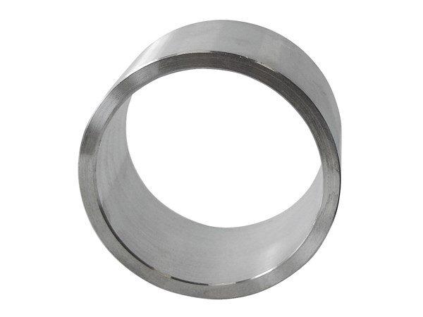 Металлическое кольцо на доильный стакан купить оптом