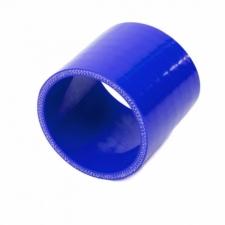 Пластмассовое кольцо на доильный стакан