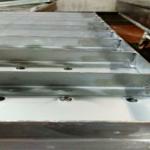 Моющее средство для пищевой промышленности КМ-1