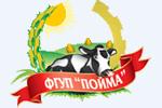 ФГУП Пойма