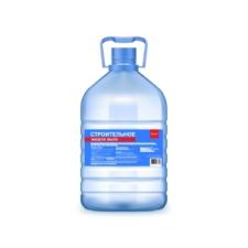 Строительное жидкое мыло пластификатор
